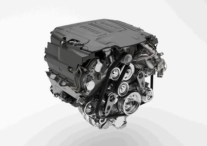 2015 Jaguar F-Pace R Sport 6