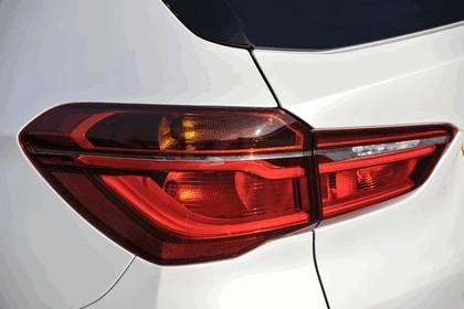 2015 BMW X1 25d xLine - UK version 27