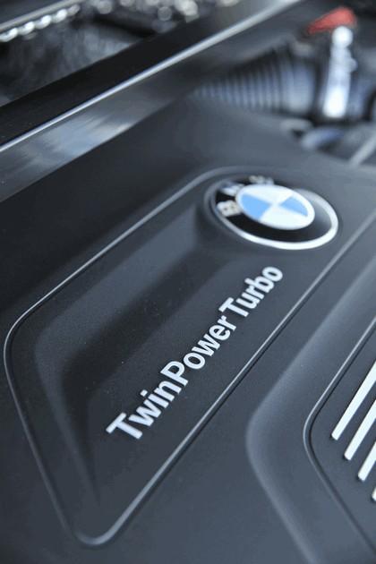 2015 BMW X1 25d xLine - UK version 45