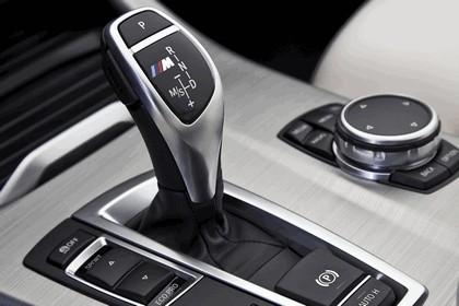 2015 BMW X4 ( F26 ) M40i 83