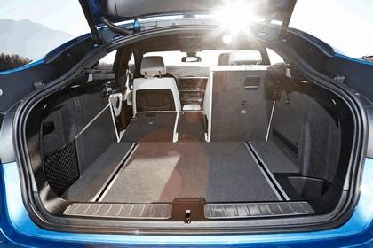 2015 BMW X4 ( F26 ) M40i 88