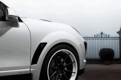 2015 Porsche Cayenne Vantage by TopCar 13