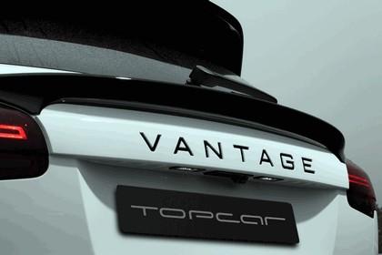 2015 Porsche Cayenne Vantage by TopCar 14