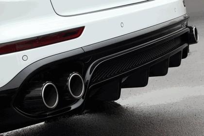 2015 Porsche Cayenne Vantage by TopCar 15
