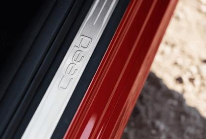 2015 Kia pro_ceed GT Line 16