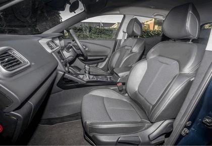 2015 Renault Kadjar dCi 110 - UK version 44