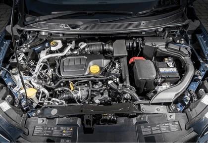 2015 Renault Kadjar dCi 110 - UK version 66