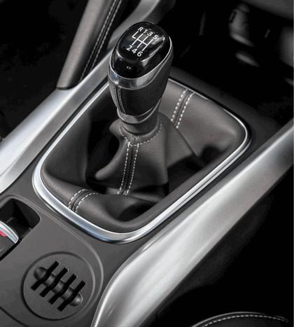 2015 Renault Kadjar dCi 130 - UK version 56