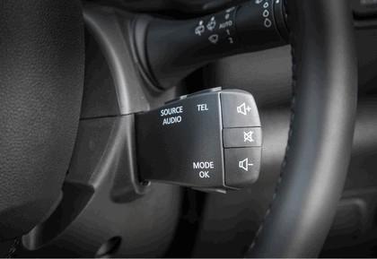 2015 Renault Kadjar dCi 130 - UK version 58