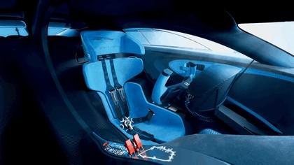 2015 Bugatti Vision Gran Turismo 22