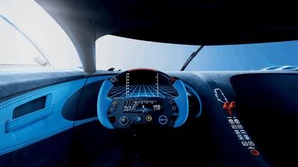 2015 Bugatti Vision Gran Turismo 23