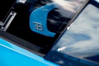 2015 Bugatti Vision Gran Turismo 39