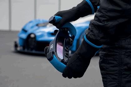 2015 Bugatti Vision Gran Turismo 40