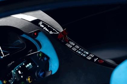 2015 Bugatti Vision Gran Turismo 42
