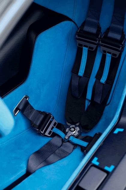 2015 Bugatti Vision Gran Turismo 43
