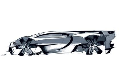 2015 Bugatti Vision Gran Turismo 48