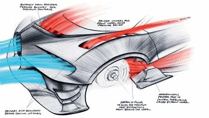 2015 Bugatti Vision Gran Turismo 58