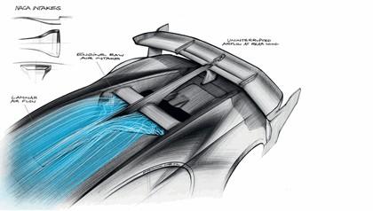 2015 Bugatti Vision Gran Turismo 59