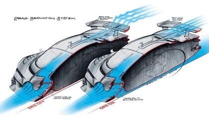 2015 Bugatti Vision Gran Turismo 60