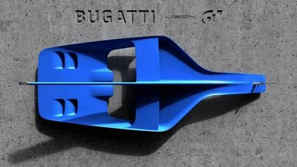 2015 Bugatti Vision Gran Turismo 61