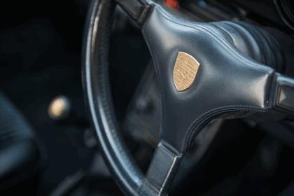 1986 Porsche 911 ( 930 ) Turbo SE Flatnose - UK version 15