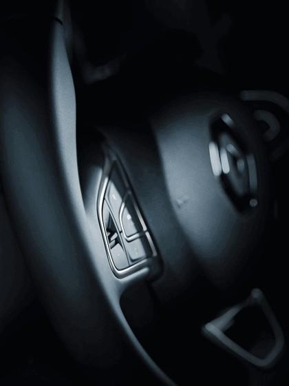 2015 Renault Mégane 19