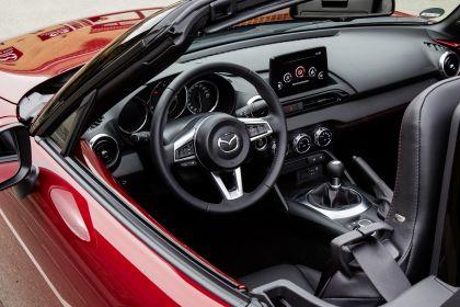2015 Mazda MX-5 43