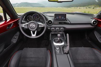 2015 Mazda MX-5 44