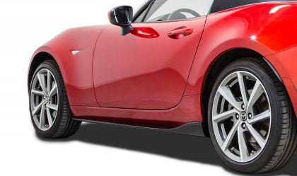 2015 Mazda MX-5 48