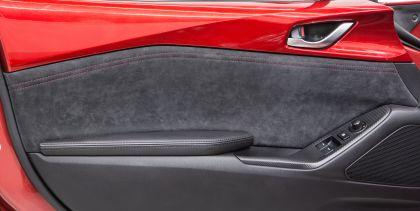2015 Mazda MX-5 52