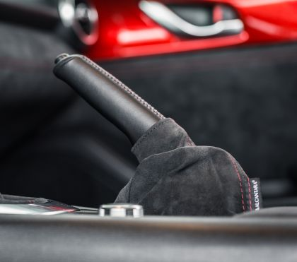 2015 Mazda MX-5 53