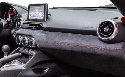 2015 Mazda MX-5 55
