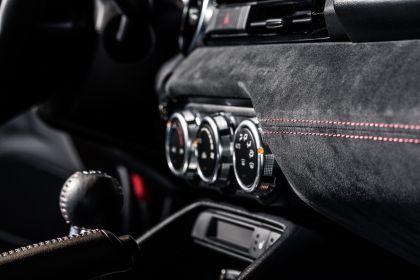 2015 Mazda MX-5 56