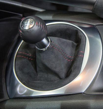 2015 Mazda MX-5 57