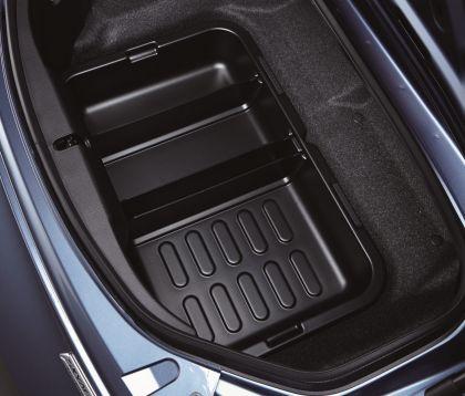 2015 Mazda MX-5 62