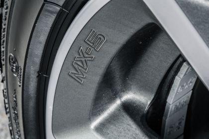 2015 Mazda MX-5 66