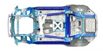 2015 Mazda MX-5 67