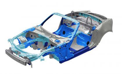 2015 Mazda MX-5 68