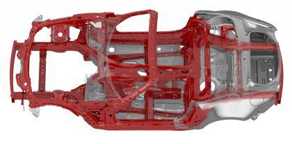 2015 Mazda MX-5 69