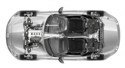 2015 Mazda MX-5 70