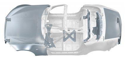 2015 Mazda MX-5 71