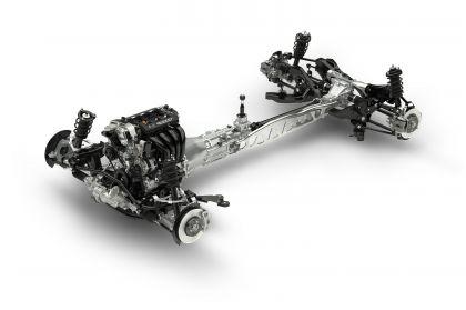 2015 Mazda MX-5 73