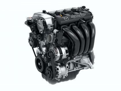 2015 Mazda MX-5 76