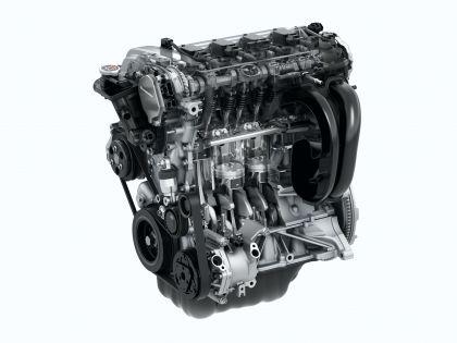2015 Mazda MX-5 77