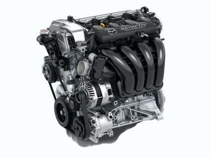 2015 Mazda MX-5 79