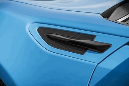 2016 Subaru BRZ HyperBlue 18