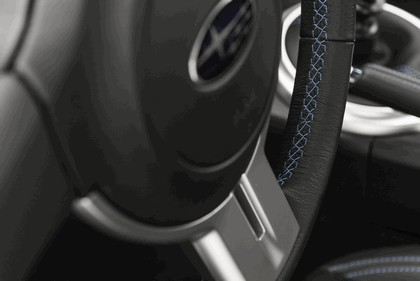2016 Subaru BRZ HyperBlue 27