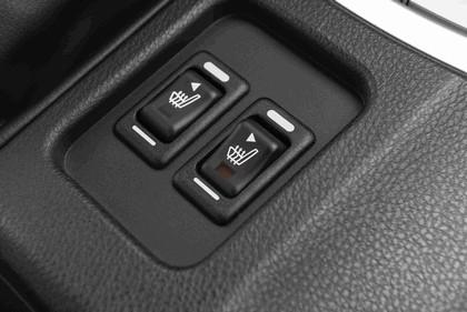 2016 Subaru BRZ HyperBlue 35