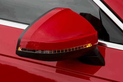 2015 Audi A4 2.0 TDI Quattro - UK version 42