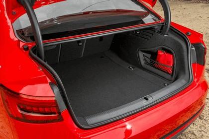 2015 Audi A4 2.0 TDI Quattro - UK version 54